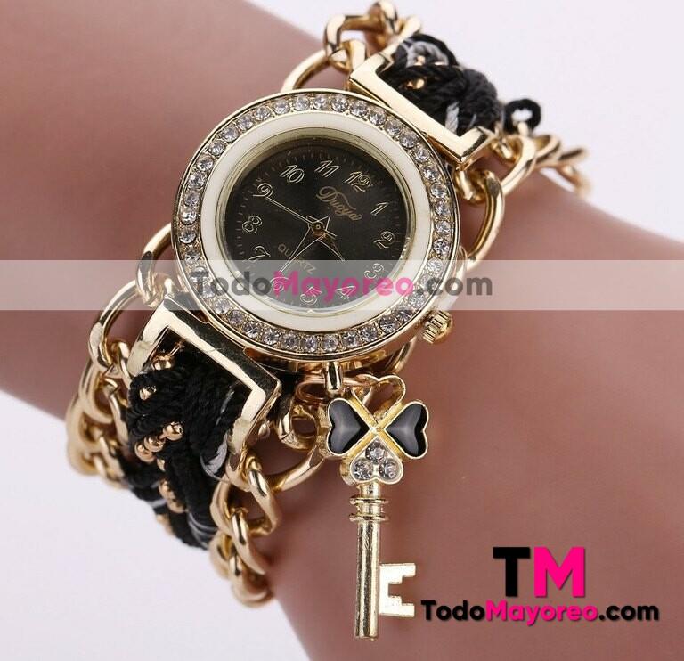 740708c83c70 Relojes de mayoreo de moda somos proveedores - TodoMayoreo.com